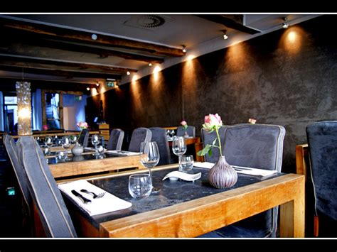 cuisine luxembourg image gallery essenza restraurant