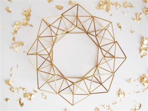 50 inspiring scandinavian decorating ideas deco de noel originale agaroth