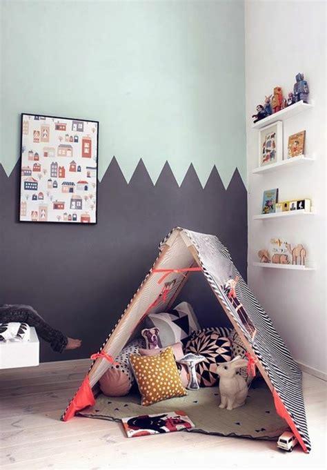 sol pour chambre couleur sol chambre 033132 gt gt emihem com la meilleure