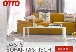 Otto Sessel Sale : otto wohnen sale m bel und heimtextilien reduziert ~ Eleganceandgraceweddings.com Haus und Dekorationen