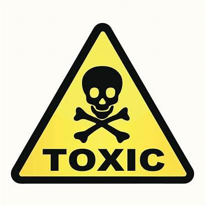Toxic Poisoning Killer Poisons Dangers Dinner Keep
