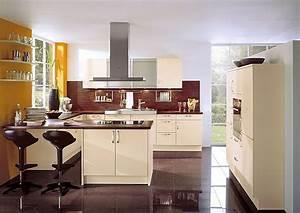 U Küchen Bilder : inspiration k chenbilder in der k chengalerie seite 82 ~ Sanjose-hotels-ca.com Haus und Dekorationen