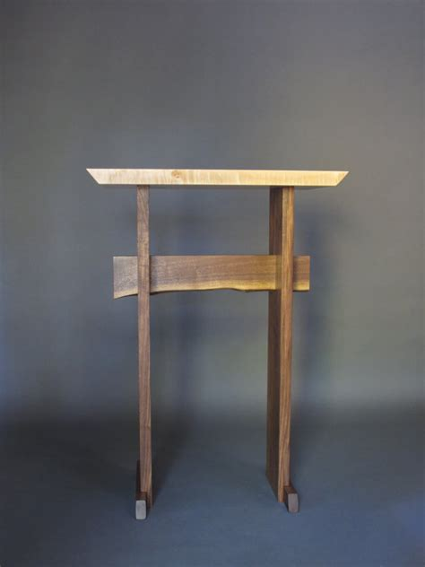 wood stand up desk stand up desk modern wood writing desk tall desk for