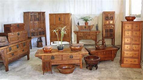 sofas usados a venda rj curso como montar uma loja de m 243 veis antigos restaura 231 227 o