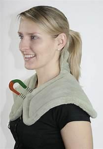 Wärmekissen Nacken Schulter : kissen auflagen 10 ~ Watch28wear.com Haus und Dekorationen