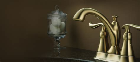 delta linden waterfall kitchen faucet complete your kitchen with the delta kitchen faucets