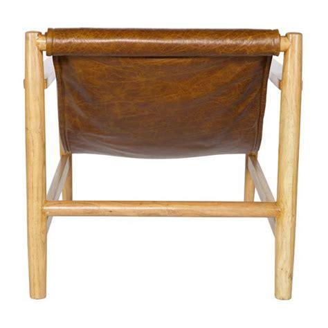 fauteuil de bureau cuir et bois fauteuil bois et cuir mzaol com