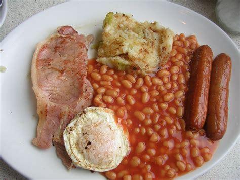 breakfast recipes breakfast and brunch recipes simply recipes party invitations ideas