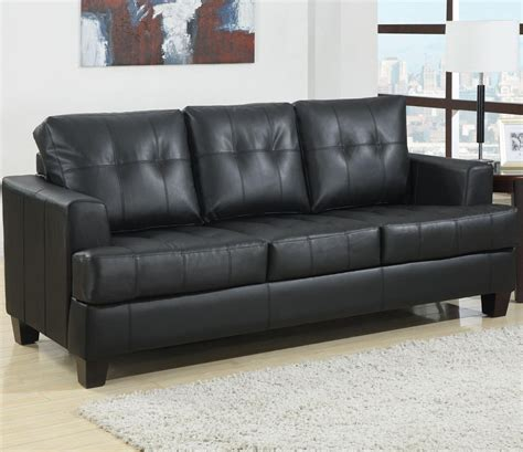 where to buy a good sofa bed 25 best sleeper sofa beds to buy in 2017