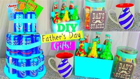 day presents happy fathers day gift ideas 2018 present ideas for