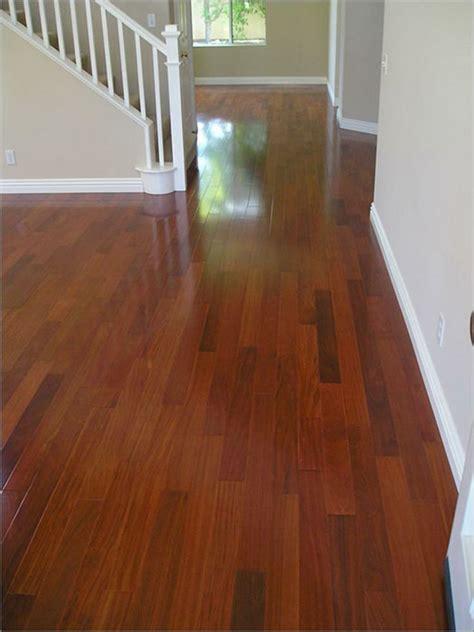 mahogany flooring google search mahogany wall color