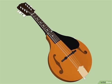 Artikel ini akanmembahan mengenai ukulele dan juga cara memainkan ukulele. Alat Musik Tradisional Yang Cara Memainkannya Dengan Dipetik Yaitu