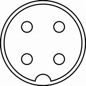 Din B Diagram Clip Art At Clker Com