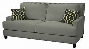 Linkin sofa by norwalk furniture sofas and sofa beds for Norwalk furniture sectional sofa