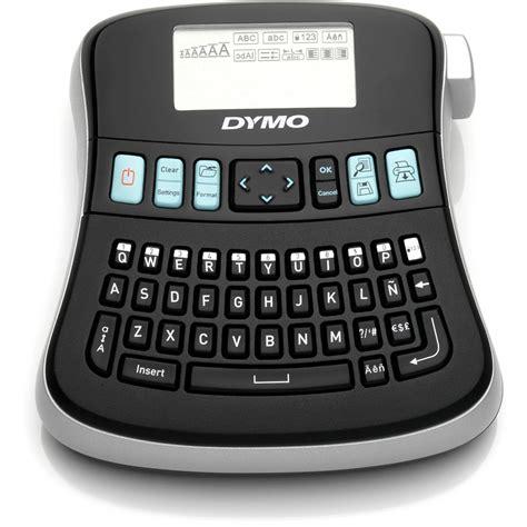 Máquina de Etiquetas Dymo LabelManager LM 210D na Loja ...