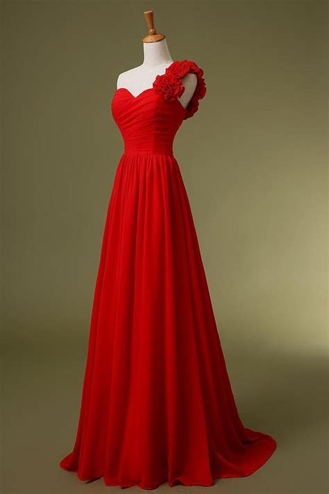 25+ Best Ideas About Red Bridesmaid Dresses On Pinterest. Mermaid And Princess Wedding Dress. Famous Wedding Dress Store In Nyc. Oscar De La Renta Wedding Dresses Los Angeles. Cheap Wedding Dresses Memphis Tn. Gorgeous Corset Wedding Dresses. Vera Wang Wedding Dresses Vancouver Bc. Wedding Bridesmaid Dresses Long. Plus Size Wedding Dresses New Orleans