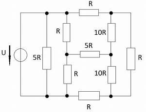 Gemischte Schaltung Berechnen : gemischte netzwerkschaltung ~ Themetempest.com Abrechnung