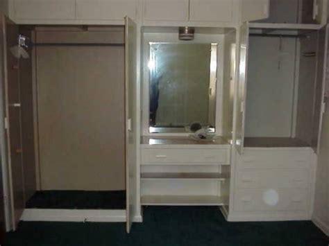 closet vanity widaus home design