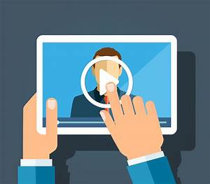 Top 3 Advantages of Video-based Training | ePath Learning