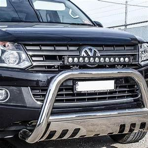 24 Inch 120w Cree Led Light Bar Single Row
