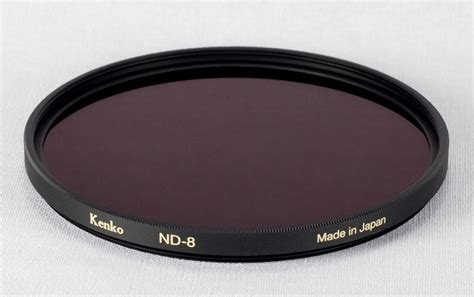 kenko tokina 67mm nd 8 nd0 9 digital neutral density filter kb 67nd8 4961607336748 ebay