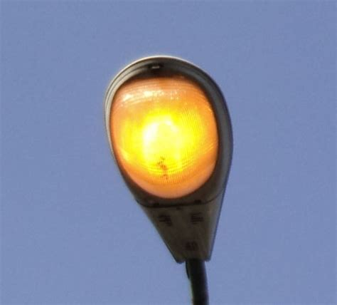 lighting gallery net hid bulbs  street lightingw high pressure sodium dayburner street
