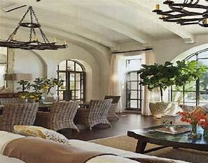 Best California home décor inspirations: living room lamps