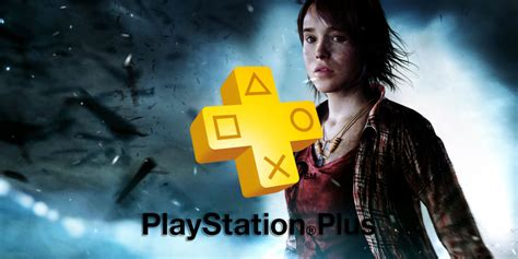 ps plus free for may 2018 revealed screen rant