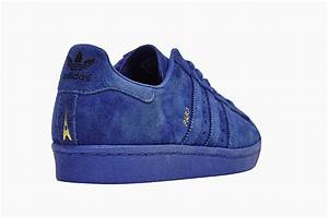 Pack City 2 : nuevas adidas originals superstar city pack ~ Gottalentnigeria.com Avis de Voitures