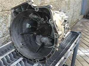 Bmw E36 M3 Zf Manual Transmission Low Miles For Sale In