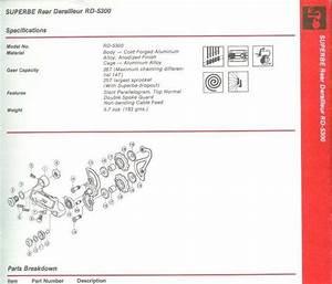 80 U0026 39 S Vintage Parts And Restorations  Suntour Superbe Pro
