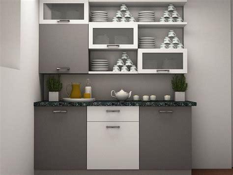 blueprints for kitchen cabinets kitchen crockery cabinet kitchen design ideas 4847