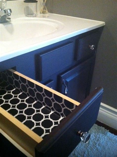 The 25+ Best Ideas About Cabinet Liner On Pinterest