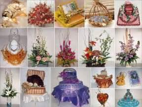 wedding decor wholesale wholesale home decor photograph wholesale wedding decor a