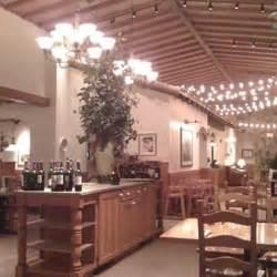 olive garden santee olive garden italian restaurant santee santee ca yelp