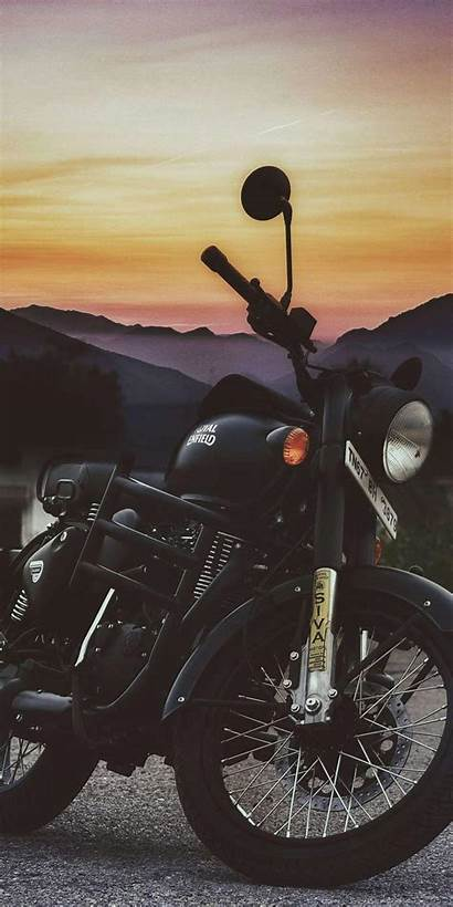 Wallpapers Royal Enfield Ultra Laptop Perfect