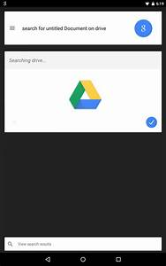 google docs 1648 With google docs android 2 3