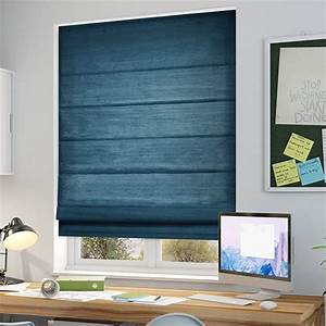 roller blinds online blog by tip top blinds With best roman shades online