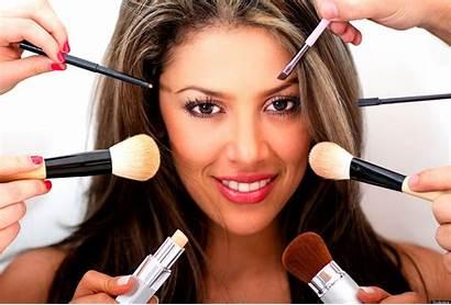 Attractive Psychopaths Study Makeup Dark Themselves Making