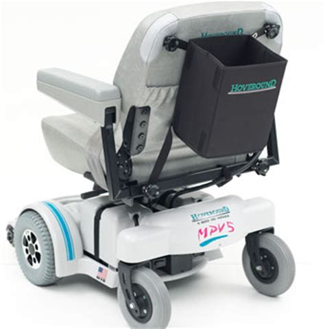 hoveround power chair accessories heavy duty power wheelchairs hoveround