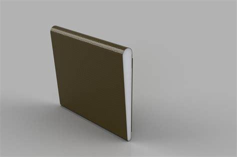 wedge pads stormguard