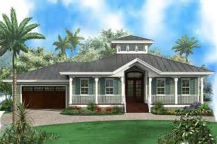 house plans craftsman style homes style house plan 3 beds 2 baths 2630 sq ft plan