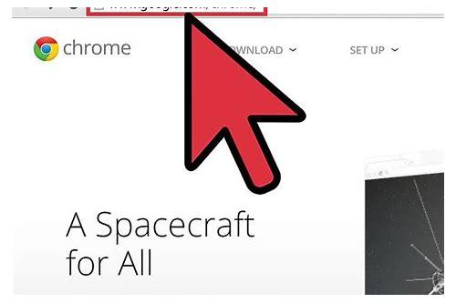 google chrome 6 baixar do windows xp setup