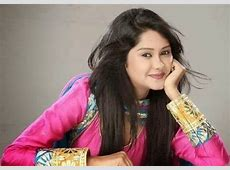 Avni Of Aur Pyar Ho Gaya Serial of Zee Tv