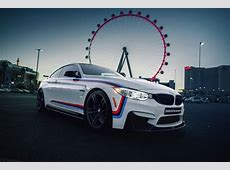 BMW M4 Wallpapers HD Wallpapers Pulse