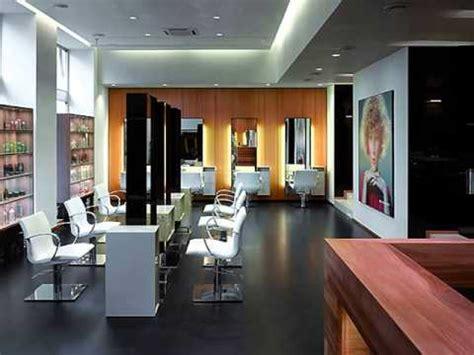 modern beauty salon furniture youtube