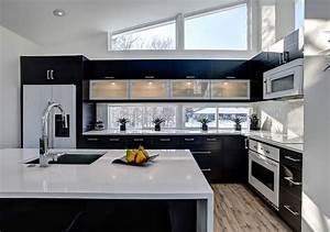 Cocinas, Modernas, 2020, 2019, Disenos, Modelos, 150, Imagenes