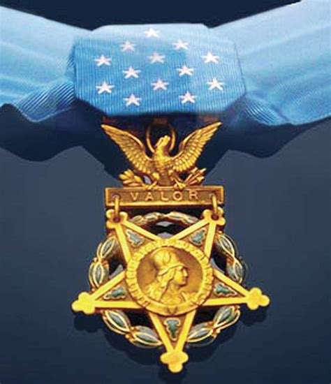 medal of honor decoration medal of honor decoration 28 images the 5 most decorated troops in american history we are