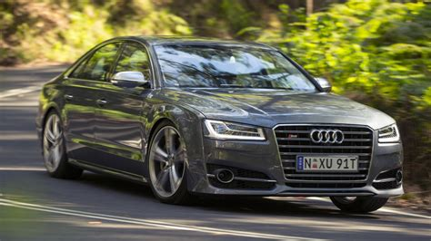 Audi A8 by 2014 Audi A8 Review Caradvice