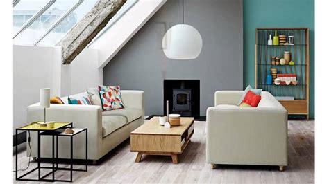 living room color scheme ideas living room colour schemes ideas